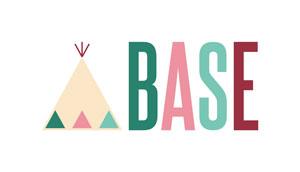 Baseショッピング